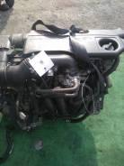Двигатель TOYOTA DUET, M101A, K3VE; D3592, 31000km