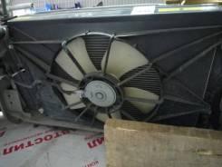 Радиатор основной TOYOTA OPA