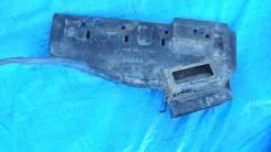 Воздухозаборник. Mazda Bongo Friendee, SG5W, SGE3, SGEW, SGL3, SGL5, SGLR, SGLW Двигатель WLT