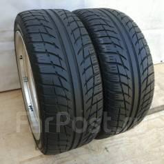 Pirelli P7000. Летние, 2013 год, износ: 10%, 2 шт