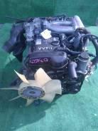 Двигатель Toyota Crown, JZS171, 1JZGE; VVTI B3625/4-1, 50000km