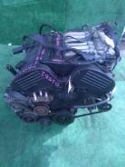 Двигатель MITSUBISHI DEBONAIR, S27A, 6G74; D3582, 56287km