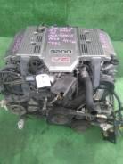 Двигатель HONDA SABER, UA3, C32A; D3593, 47000km