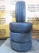 Bridgestone Potenza RE050A. Летние, 2016 год, износ: 20%, 4 шт