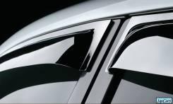 Ветровик. Toyota: Corona, Lite Ace, Ipsum, MR-S, Tundra, Pixis Truck, Hilux Pick Up, Starlet, Porte, Echo, Carina ED, Opa, Prius PHV, Hiace, Land Crui...