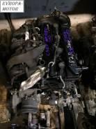 Двигатель (ДВС) SHDA объем 1.8 л. Ford Focus