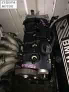Двигатель (ДВС) BPY на Audi A3 объем 2.0 л. бензин