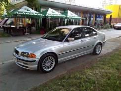 BMW. 7.0x16, 5x120.00, ET20, ЦО 74,1мм.