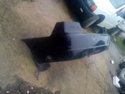 Продам бампер задний Honda Civic ES 1998-2003