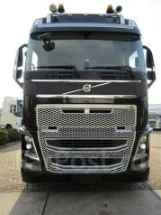 Volvo. Грузовики, 16 000 куб. см., 40 000 кг. Под заказ