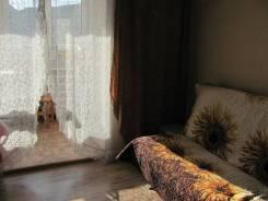 4-комнатная, улица Связи 22б. Трудовая, частное лицо, 67 кв.м.
