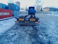 SW24, 2011. Продам контейнеровоз, 41 000 кг.