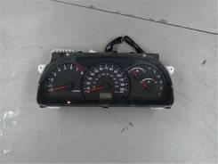 Щиток приборов (приборная панель) Suzuki Grand Vitara 1997-2005