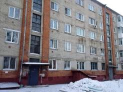 2-комнатная, улица Кирова 3а. Краснофлотский, агентство, 41 кв.м.