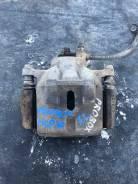 Суппорт тормозной. Toyota Probox
