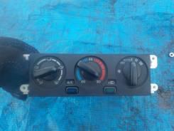Блок управления климат-контролем. Nissan Terrano, LR50, LUR50, PR50, RR50, TR50 Nissan Terrano Regulus, JLR50, JRR50 Двигатели: QD32TI, TD27TI, VG33E...