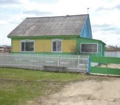 Продам дом. р-н Дальнереченский, площадь дома 64 кв.м., централизованный водопровод, отопление твердотопливное, от частного лица (собственник)