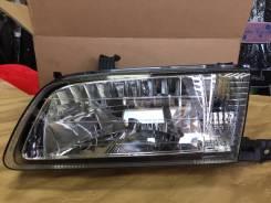 Фара левая Nissan Sunny 26060-4M425