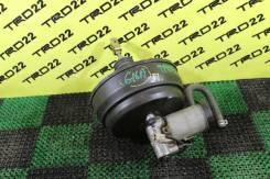 Цилиндр главный тормозной. Suzuki Escudo, TA02W, TA52W, TD02W, TD32W, TD52W, TD62W, TL52W Двигатель G16A