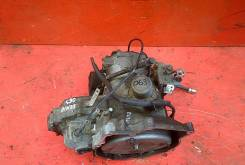 АКПП. Mazda Demio, DW3W Двигатели: B3E, B3ME