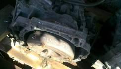 АКПП. Mazda Demio, DE3FS, DY3R, DY3W, DY5R, DY5W, GW5W Двигатели: ZJVE, ZJVEM