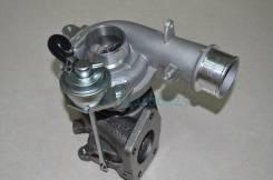 Турбина. Mazda CX-7, ER, ER19, ER3P. Под заказ