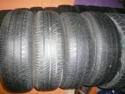 Goodyear GT 3. Летние, 2012 год, износ: 20%, 4 шт