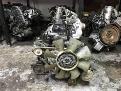 Двигатель в сборе. Kia Pregio. Под заказ