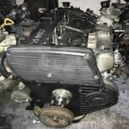 Двигатель в сборе. Kia Bongo Двигатель J3. Под заказ