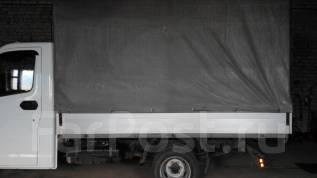 ГАЗ ГАЗель Next A21R22. Продам Газель Некст, 2 700 куб. см., 1 500 кг.