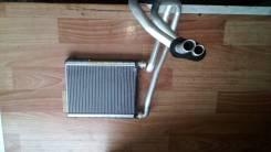 Радиатор отопителя. Nissan Serena, C25, CC25, CNC25, NC25 Двигатель MR20DE