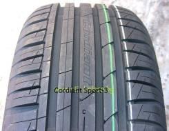 Cordiant Sport 3, 195/60 R15