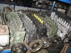 Топливный насос высокого давления CATERPILLAR 3190676
