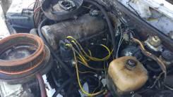 Двигатель в сборе. Лада: 2105, 2107, 2101, 2102, 2103