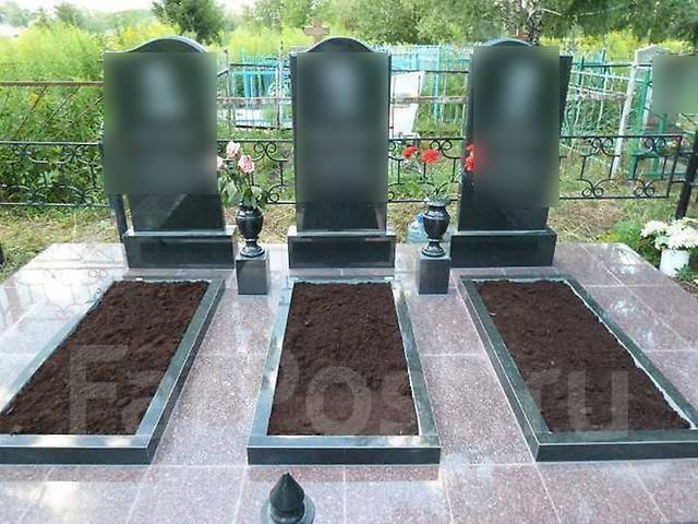 Автозаводский р изготовление памятников фото цены памятники в иваново купить