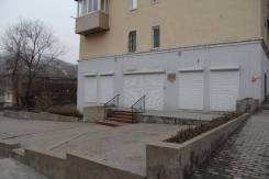 Сдам в аренду нежилое помещение по ул. Владивостокская 11. 180кв.м., улица Владивостокская 11, р-н Ленинская. Дом снаружи