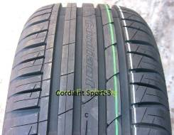 Cordiant Sport 3, 205/60 R16