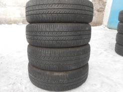 Goodyear GT 3. Летние, износ: 30%, 4 шт