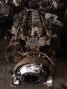 Капитальный ремонт Двигателя D6AB D6DB D6DA MegaTruck HD 120 170 270