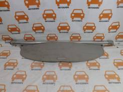 Шторка багажного отделения Nissan X-Trail