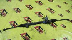 Рулевая рейка. Toyota Harrier, MCU35, MCU35W