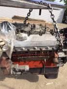 Ремонт Подвески замена МКПП Hyundai Gold MegaTruck