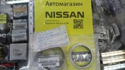Прокладка глушителя. Nissan: X-Trail, Presage, Altima, NV200, Micra C+C, Bluebird Sylphy, Cube, Micra, Tiida Latio, Qashqai, AD, March, Note, Livina...