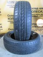 Goodyear Excellence. Летние, 2016 год, износ: 10%, 2 шт