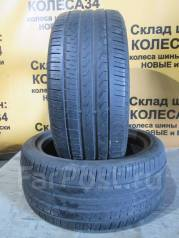 Pirelli Cinturato P7. Летние, 2016 год, износ: 20%, 2 шт