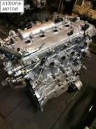 Двигатель (ДВС) 3ZR-FE на RAV 4 объем 2.0 л. бензин 2011 г