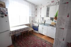 1-комнатная, квартал Пограничный 4. Краснофлотский, агентство, 32 кв.м.