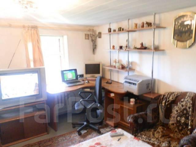 купить дом в кемерово в рудничном районе с фото