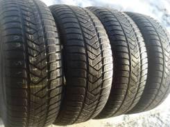 Pirelli Winter Sottozero 3, 205/50 R17