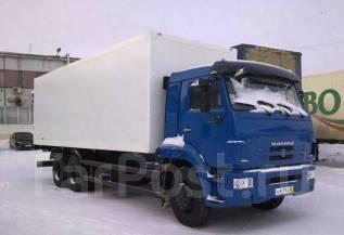Камаз 65115. Продаётся в лизинг для юр. лиц/ скидка -12,5% или 625 000 руб, 12 000 куб. см., 15 000 кг.